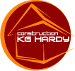 Construction K.G. Hardy Inc.